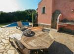 Stintino - Villa met zwembad te koop in Sardinie 6