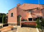 Stintino - Villa met zwembad te koop in Sardinie 7