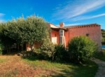 Stintino - Villa met zwembad te koop in Sardinie 8