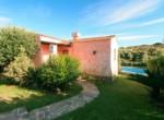 Stintino - Villa met zwembad te koop in Sardinie 9