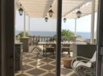 Villa aan de zee van Santa Marinella in Lazio te koop 1