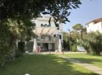 Villa aan de zee van Santa Marinella in Lazio te koop 10