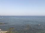Villa aan de zee van Santa Marinella in Lazio te koop 11