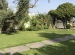 Villa aan de zee van Santa Marinella in Lazio te koop 12