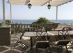 Villa aan de zee van Santa Marinella in Lazio te koop 2