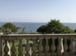 Villa aan de zee van Santa Marinella in Lazio te koop 3