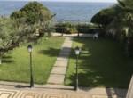 Villa aan de zee van Santa Marinella in Lazio te koop 4