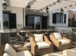 Villa aan de zee van Santa Marinella in Lazio te koop 5