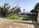 Villa aan de zee van Santa Marinella in Lazio te koop 7
