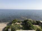Villa aan de zee van Santa Marinella in Lazio te koop 8