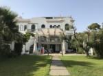 Villa aan de zee van Santa Marinella in Lazio te koop 9