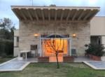 Villa in het centrum van Santa Marinella Lazio te koop 1