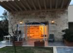 Villa in het centrum van Santa Marinella Lazio te koop 2