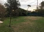Villa in het centrum van Santa Marinella Lazio te koop 3