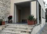 Villa in het centrum van Santa Marinella Lazio te koop 4