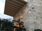 Villa in het centrum van Santa Marinella Lazio te koop 5