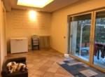 Villa in het centrum van Santa Marinella Lazio te koop 7