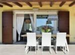 Villa met zwembad te koop in Muravera Sardinie Italie 15