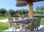 Villa met zwembad te koop in Muravera Sardinie Italie 16