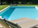 Villa met zwembad te koop in Muravera Sardinie Italie 17