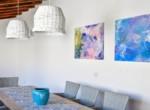 Villa met zwembad te koop in Muravera Sardinie Italie 18