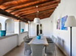 Villa met zwembad te koop in Muravera Sardinie Italie 20