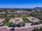 Villa met zwembad te koop in Muravera Sardinie Italie 21