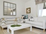 Villa met zwembad te koop in Muravera Sardinie Italie 3