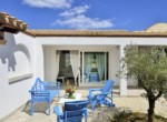 Villa met zwembad te koop in Muravera Sardinie Italie 7