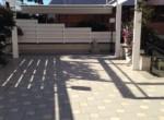 Villa te koop - Capolinaro, Lazio, Italie 3