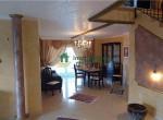Villa te koop in Sicilie - termini imerese 11