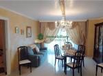 Villa te koop in Sicilie - termini imerese 12