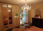 Villa te koop in Sicilie - termini imerese 14