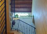 Villa te koop in Sicilie - termini imerese 18
