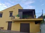 Villa te koop in Sicilie - termini imerese 2