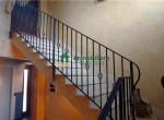 Villa te koop in Sicilie - termini imerese 20