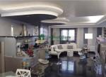 Villa te koop in Sicilie - termini imerese 21