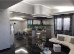 Villa te koop in Sicilie - termini imerese 22
