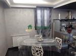 Villa te koop in Sicilie - termini imerese 26