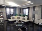 Villa te koop in Sicilie - termini imerese 28
