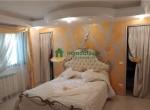 Villa te koop in Sicilie - termini imerese 29