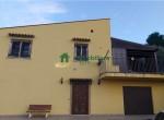 Villa te koop in Sicilie - termini imerese 3