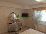 Villa te koop in Sicilie - termini imerese 30