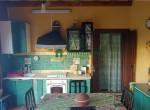 Villa te koop in Sicilie - termini imerese 35