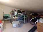 Villa te koop in Sicilie - termini imerese 37