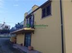 Villa te koop in Sicilie - termini imerese 4