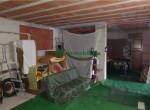 Villa te koop in Sicilie - termini imerese 41