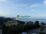 Villa te koop in Sicilie - termini imerese 43