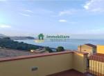Villa te koop in Sicilie - termini imerese 44