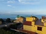 Villa te koop in Sicilie - termini imerese 46